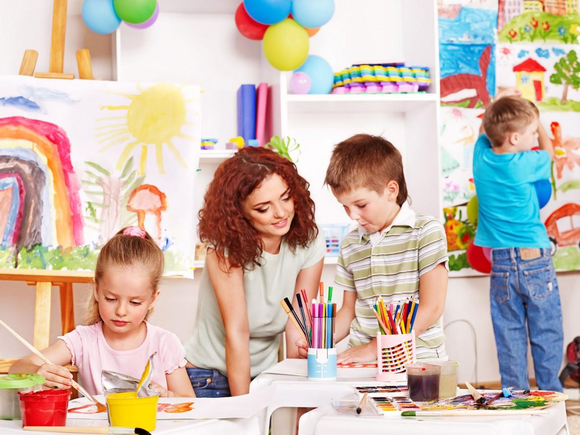Apopka Pre-kindergarten